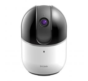 Câmara D-Link DCS‑8515LH mydlink HD 720p Pan & Tilt Wi‑Fi