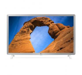 "Televisão Plana LG 32LK6200PLA SmartTV 32"" LED FHD"