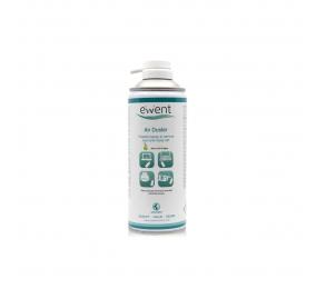 Spray de Ar Ewent EW5605 com Aroma de Maça