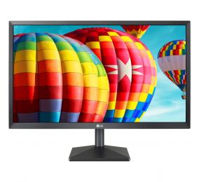 """Monitor LG 27MK430H-B IPS 27"""" FHD 16:9 75Hz FreeSync"""