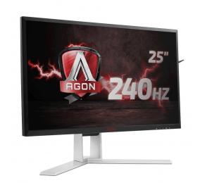 "Monitor AOC AGON AG251FG TN 24.5"" FHD 16:9 240Hz G-SYNC"
