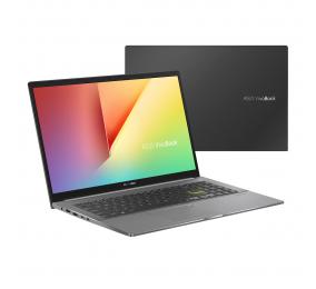 """Portátil Asus VivoBook S15 15.6"""" S533EQ-71BM5PB2"""