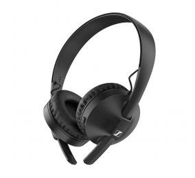 Headphones Sennheiser HD 250BT Wireless Pretos