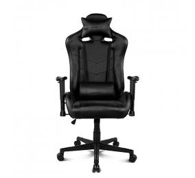 Cadeira Gaming Drift DR85 Preta