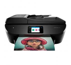 Impressora Multifunções HP Envy Photo 7830 Wireless
