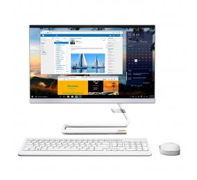 Computador All-in-One Lenovo IdeaCentre AIO 3 22ADA-366