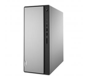 Computador Lenovo IdeaCentre 5 14ARE-557