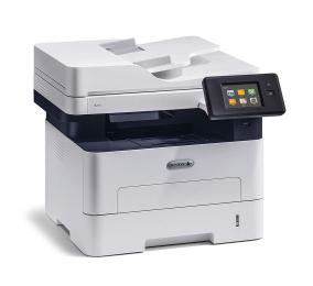 Impressora Monocromática Xerox B215 Multifunções