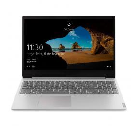 "Portátil Lenovo IdeaPad S145 15.6"" S145-15API-735"