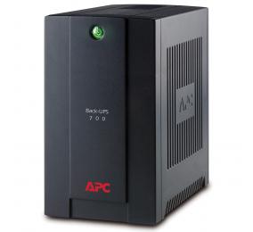 UPS APC Back-UPS 700VA BX700U-GR Line Interactive AVR Schuko 230V