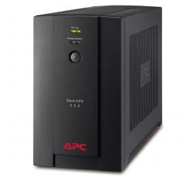 UPS APC Back-UPS 950VA BX950U-GR Line Interactive AVR Schuko 230V