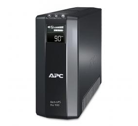 UPS APC Back-UPS Pro 900VA BR900G-GR Line Interactive Schuko 230V