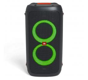 Coluna High-Power JBL PartyBox 100 160W