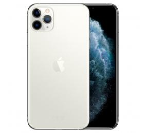 "Smartphone Apple iPhone 11 Pro 5.8"" 512GB Prateado"