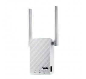 Repetidor Asus RP-AC55 Wireless-AC1200 Dual-Band