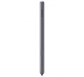 Stylus S-Pen Samsung Galaxy Tab S6 Cinza