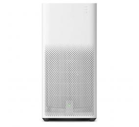 Purificador de Ar Xiaomi Mi Air Purifier 2H Branco