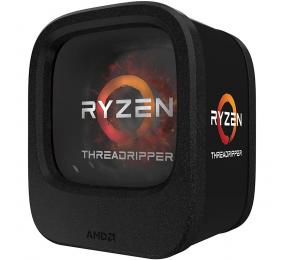 Processador AMD Ryzen Threadripper 1900X Octa-Core 3.8GHz c/ Turbo 4.0GHz 20MB SktTR4