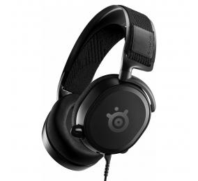Headset Steelseries Arctis Prime Preto