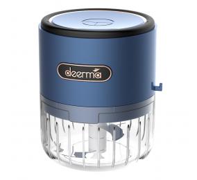 Mini Picador Deerma JS100 40W Sem Fios
