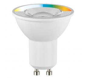 Lâmpada Energizer LED Branco Variável GU10 5W/50W 400Lumens