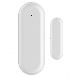 Sensor de Portas e Janelas Energizer Door & Window WiFi