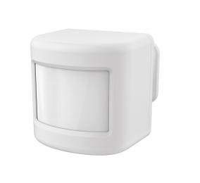 Sensor de Movimento Interior PIR Energizer WiFi