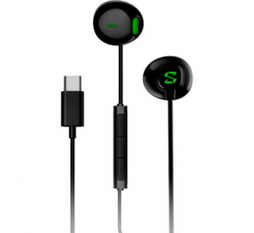 Earphones Black Shark Gaming Type-C