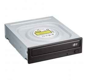 Drive Óptica Interna LG GH24NSD5 DVD-RW 24X SATA Bulk