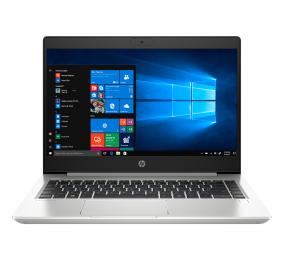 "Portátil HP ProBook 445 G7 14"""