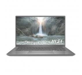"""Portátil MSI 15.6"""" Prestige 15 A11SCX-407XPT"""