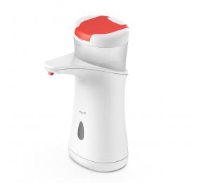 Dispensador Automático Deerma XS100 para Sabonete Líquido