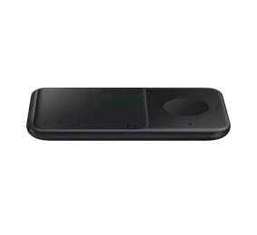 Carregador Samsung Wireless Duo Preto
