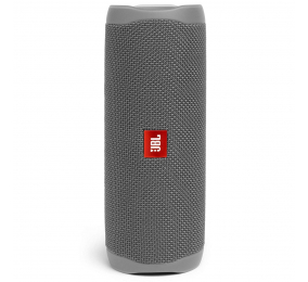 Coluna Portátil JBL Flip 5 Bluetooth Cinzenta