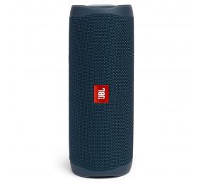 Coluna Portátil JBL Flip 5 Bluetooth Azul