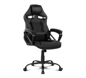 Cadeira Gaming Drift DR50 Preta