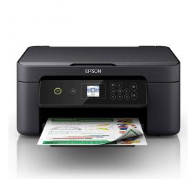 Impressora Multifunções Epson Expression Home XP-3100 Wireless