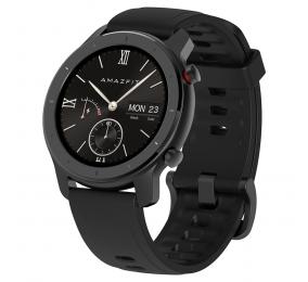 "Smartwatch Amazfit GTR 1.2"" 42mm Preto"