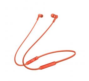 Auriculares Huawei FreeLace Laranja