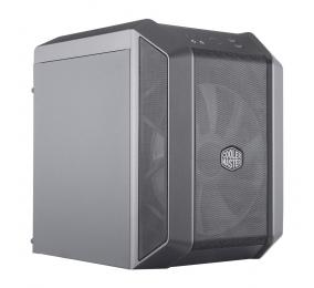 Caixa Mini-ITX Cooler Master MasterCase H100 RGB