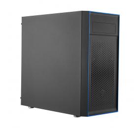 Caixa ATX Cooler Master MasterBox E501L Preta