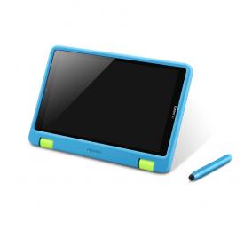 Capa e Caneta Huawei MediaPad T3 7 Kids