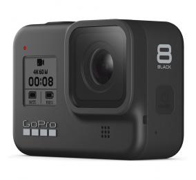 Câmara GoPro Hero 8 Black