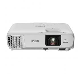 Projetor EPSON EB-U05 3.400 Lumens Full HD