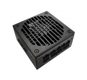 Fonte de Alimentação Fractal Design Ion SFX-L 500W Gold Full Modular