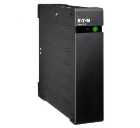 UPS Off-Line Eaton Ellipse ECO 1200VA/750W (Schuko) USB DIN