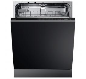 Máquina de Lavar Loiça de Encastre Teka DFI 46700 14 Conjuntos E