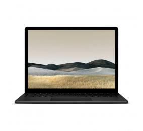 "Microsoft Surface Laptop 3 13.5"" i5-1035G7 | 8GB RAM | SSD 256GB | Iris Plus Graphics | Preto (Metal)"
