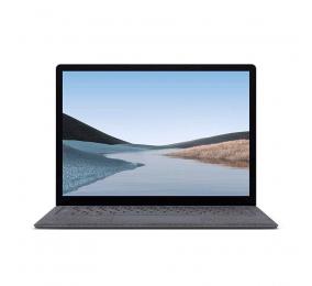 "Microsoft Surface Laptop 3 13.5"" i5-1035G7   8GB RAM   SSD 128GB   Iris Plus Graphics   Platina (Alcantara)"