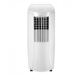 Ar Condicionado Portátil Daitsu APD 12X F/C 12000BTU
